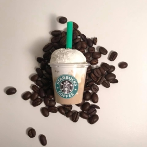 frappe-DIY-craft-Starbucks-Khenri