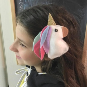 felt-unicorn-craft-hairpiece-DIY-craft-khenri