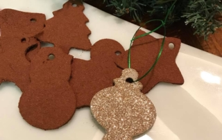 diy-cinnamon-ornament-khenri