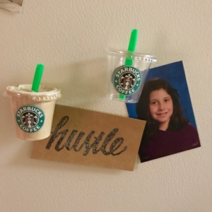 starbucks-mini-frappe-magnets-DIY-khenri