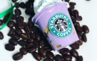 DIY-craft-khenri-starbucks-witvchesbrew