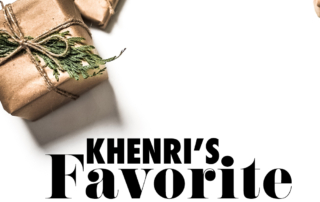 khenri-favorite-things-giveaway-FREE