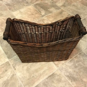 french-market-basket-diy