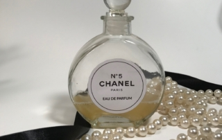 khenri-chanel-DIY-labels